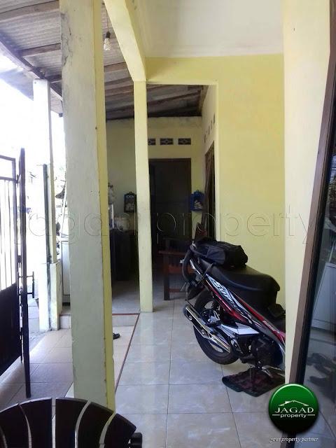 Rumah Strategis di Pendowoharjo, Bantul