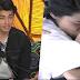 Andrei Nagsalita Tungkol Sa Totoong Nararamdaman Sa Kiss Issue Sa Kanila Ni Lou