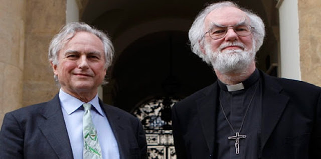 richard-dawkin-rowan-williams