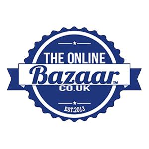 The Online Bazaar Coupon Code, TheOnlineBazaar.co.uk Promo Code