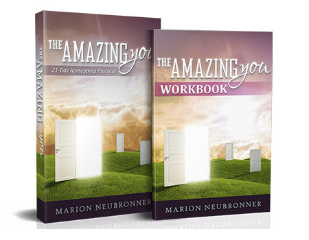 The Amazing You 2020 Reviews How the Product Works Features You Find In the Amazing You Pros What People Are Saying The Amazing You 2020