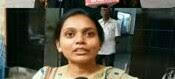 reaction-nirbhaya-jamshedpur