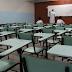 Medidas de segurança para reabrir escolas são falhas, aponta análise