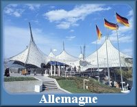 http://expo67-fr.blogspot.ca/p/allemagne.html