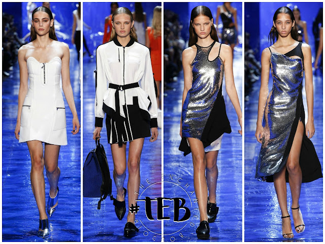 Mugler-spring-summer-2017-fashion-show-runway-looks-collection