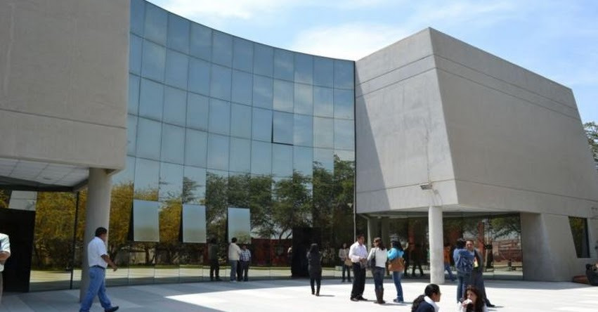 Museo Sicán reanuda atención a visitantes tras cierre temporal debido a lluvias en la región Lambayeque