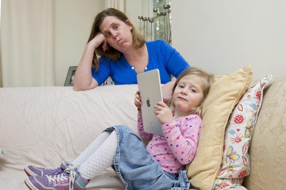 9 Tips Anak Terbebas dari Kecanduan Game