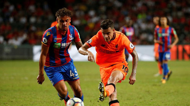 Barca Klaim Segera Dapatkan Coutinho dan Dembele