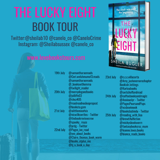 the-lucky-eight-blog-tour