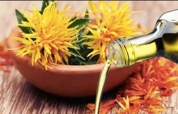 5 Alasan Minyak Safflower Sangat Bagus Untuk Kulit Anda