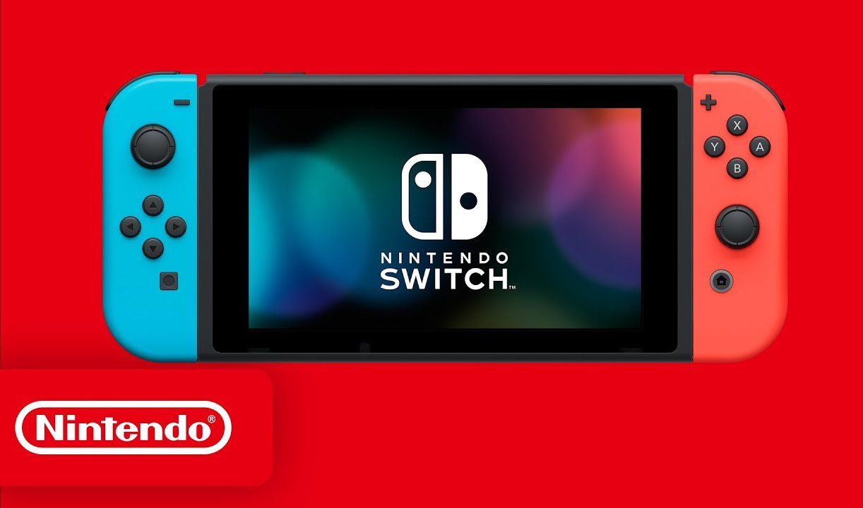 Nintendo bans sale of Joy-Con cases in honor of Etika for charity