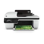 HP officejet 2620 Treiber Download Windows und Mac