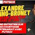 [VIDEO] Capitaine Alexandre Juving-Brunet : « La France est au bord du précipice et son peuple va se lever ! »