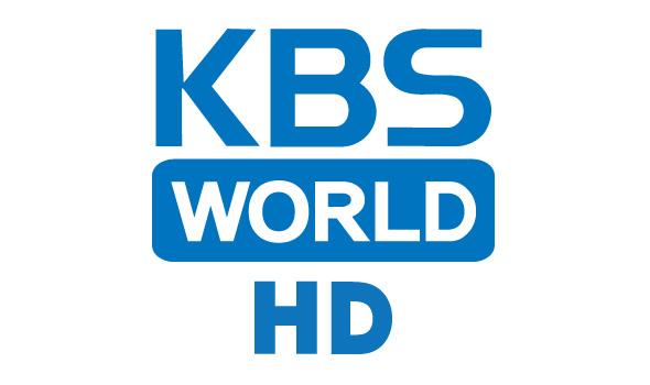 KBS World HD - Hotbird Frequency