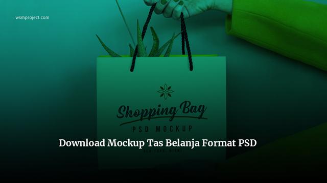 download-mockup-tas-belanja