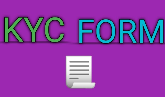 kyc full form in hindi
