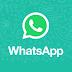 Cara Hemat Kuota Pada Aplikasi Whatsapp Hingga Pemakaian Pada PC