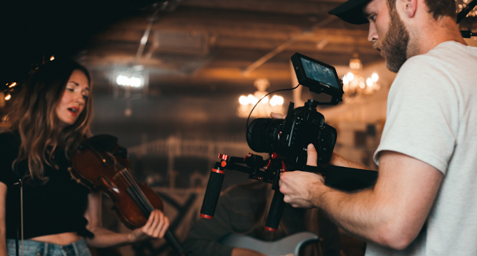 Tips to Create Successful Video Content in 2021