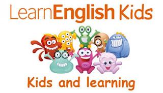 आओ अंग्रेजी सीखें रेडियो कार्यक्रम episode 42, we learn english,Questions ,Answers; Practice work