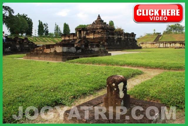 jogja tour driver,sambisari_yogyakarta, jogja trip travel, sambisari temple