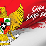Download Contoh Doa Upacara Peringatan Hari Lahir Pancasila
