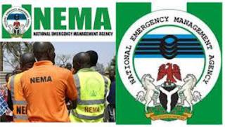 Flooding, Health, Lagos, NEMA, Nigeria, Xpino Media Network,