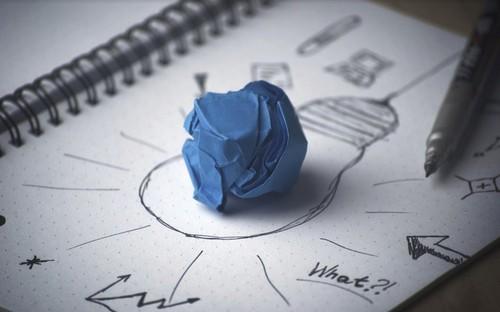 Cara Memulai Bisnis Online Agar Sukses