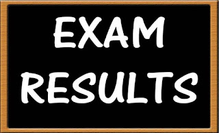 Madhyamik and Higher Secondary Examinations results