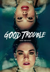 Good Trouble Temporada 1