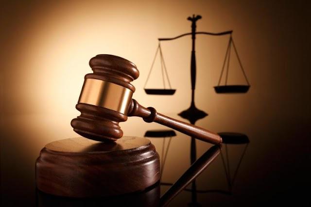 Ministério Público: Justiça interdita empresa de calçados em Juazeiro do Norte