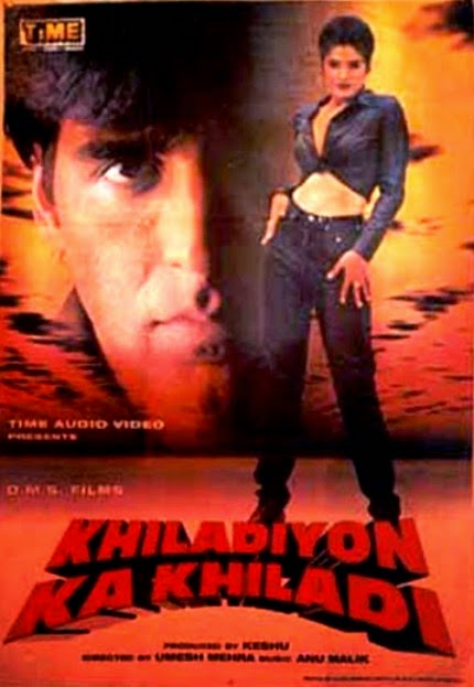 khiladiyon ka khiladi full movie  aviinstmank