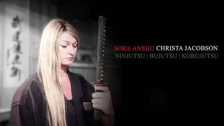 Anshu Christa Jacobson