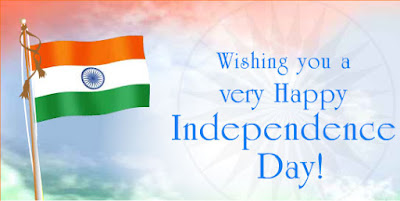 India Independence Day/ 15th August 2017 Speech In Hindi 2017