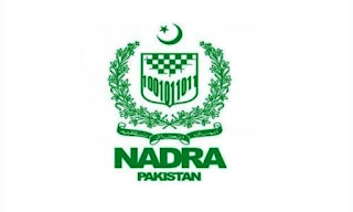 Pakistan NADRA Jobs 2021 || NADRA Jobs Advertisement 2021