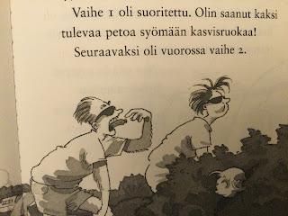 Martina Widmark