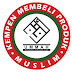 Apa Yang Anda Perlu Tahu tentang Kempen beli barangan Muslim #BMF