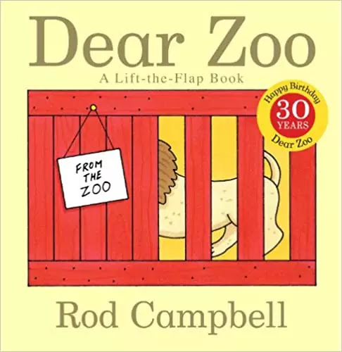 best-baby-books-for-1-year-old