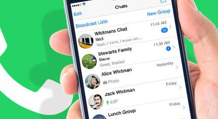 6 Cara Mengatasi Tanggal Tidak Akurat di WhatsApp Padahal Sudah Sesuai