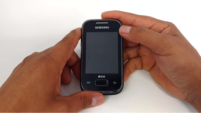 Aprenda como Formatar (Hard Reset) os aparelhos Samsung Galaxy Y Plus GT-S5303, S5303B, S6293, S6293T.
