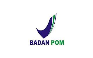 Open Rekrutmen Tenaga Pramubakti BBPOM Di Jakarta