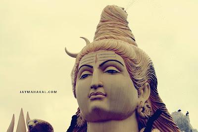 mahakal images full hd download