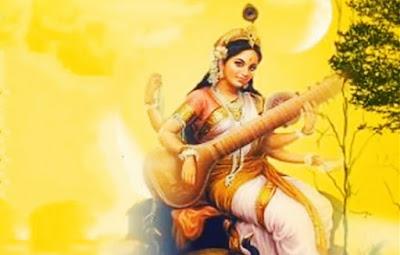 saraswathi devi images hd,