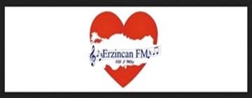 ERZİNCAN FM