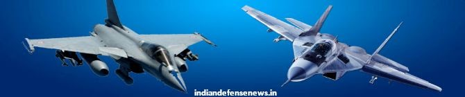 Why Is India And Egypt Not Interested In Russia's Su-35 Fighter But Choose Rafale?