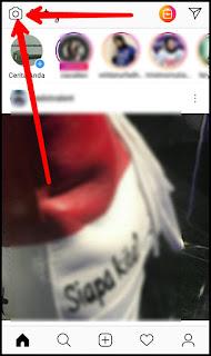 Dengan memasang stiker bergerak pada foto inginpun video di Instagram Story Cara Membuat Stiker Bergerak Lucu di Instagram Stories