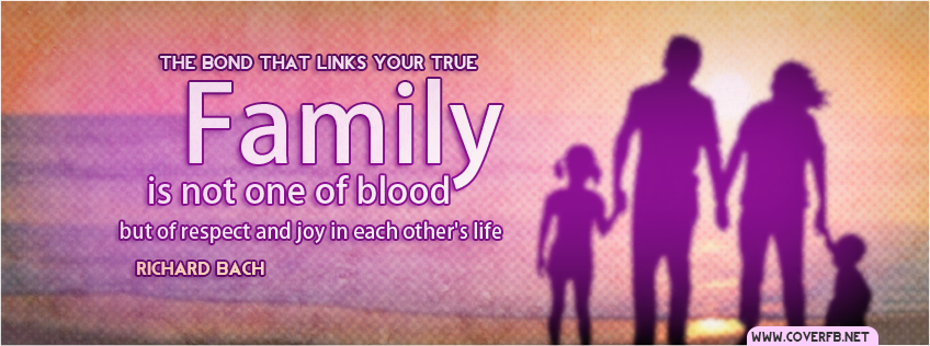 Facebook Covers: True Family Facebook Timeline Covers Quotes About Family Facebook Covers