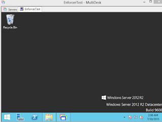 Download MultiDesk 3.16