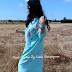 جليليبات ديال الصيف ألوان مبهجة وأثواب مبردة مع التنبات والطرز بشكل تقليدي