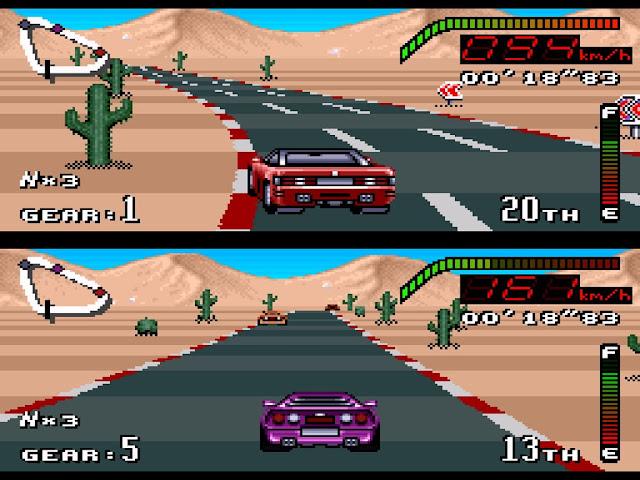 Imagem do Top Gear