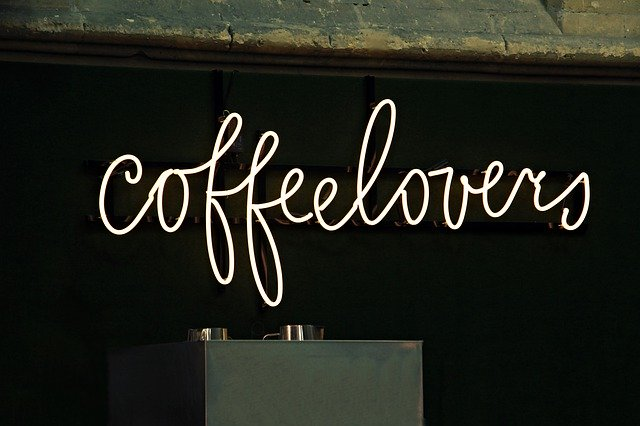 Top 10 best coffee shops in canada